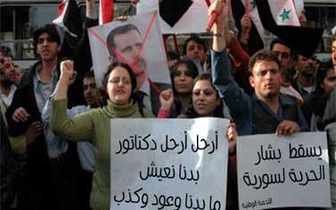 الدولة المصرية هي المسئولة عن بالباك بالباك . الدولة المصرية ماتت .