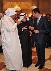 الدكتور جورج يوسف و سحر الباك الإسلامي
